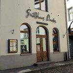 Billede af Grillhaus Daube