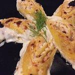 Photo of Da Leonardo Cucina Italiana