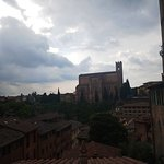 Foto de Ciao Florence Tours and Travels