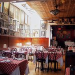 Foto de The Victor Cafe