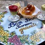 Billede af Bam Bar