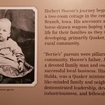Photo de Herbert Hoover Presidential Library and Museum