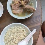 Photo of Song Fa Bak Kut Teh, Chinatown Point