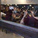 ภาพถ่ายของ Song Fa Bak Kut Teh, Chinatown Point