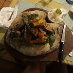 Foto van Bocart Restaurant