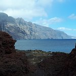 Photo of Punta de Teno