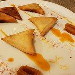 صورة فوتوغرافية لـ Lalibela