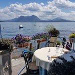 Foto Ristorante Italia