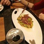 Photo of Restaurante La Venta