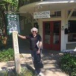 Foto de Kitchen On George