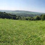 Box Hill Φωτογραφία