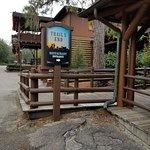 Фотография Trail's End Restaurant