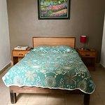 Private room # 8