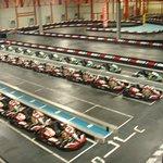 Фотография Karting Eupen