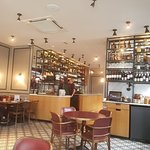 Foto de Cote Brasserie - Canterbury