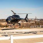 Billede af Chopper Charter