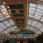 Foto di The Corn Exchange