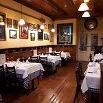 Photo of Restaurante Pasta Nostra Pizza Nostra