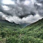 Foto de Tahiti Safari Expedition  - Day Tours