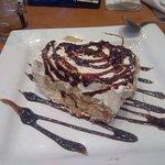 Foto de Zonzo Restaurant