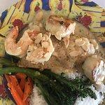 Photo de Chef Michael's