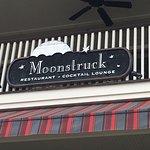 Moonstruck resmi