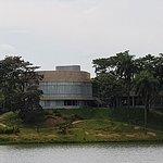 Lagoa Da Pampulha Φωτογραφία