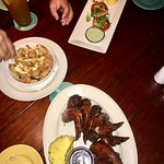 Bahama Breeze_Wayne_sanju-25