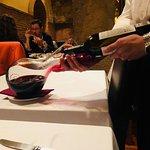 Photo of As Salgadeiras Restaurante