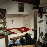 Foto di Knock Museum