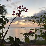 Foto de Lili's Beach