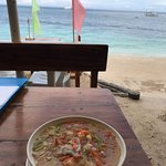 Foto de Isis Thai Restaurant