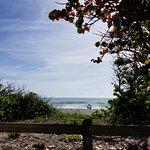 Billie's on the Beach照片