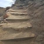 Foto de Pinnacle Peak Park