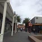ภาพถ่ายของ Las Vegas North Premium Outlets