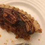 Jamestown Pie Company resmi