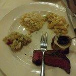 Foto di Steakhouse 55