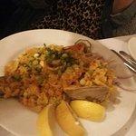 El Chalan Restaurant의 사진