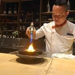 ภาพถ่ายของ YTSB - Yellow Tail Sushi Bar