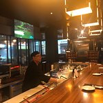 Photo de 13 Coins Restaurant