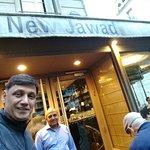 Foto de New Jawad