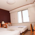 Central Hotel Yasu