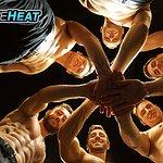 Team Aussie Heat
