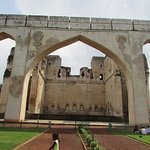 Foto de Sangeeta Mahal