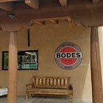 صورة فوتوغرافية لـ Bode's General Merchandise