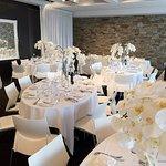 Bianco Restaurant Foto
