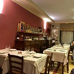 Photo of Trattoria Risorgimento