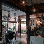 Foto van Black Sands Coffee & Eatery