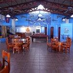 Photo of Banana Bay Marina Restaurant