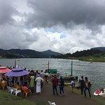 صورة فوتوغرافية لـ Gregory Lake